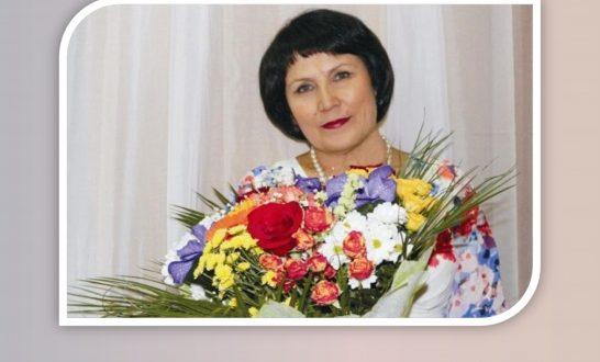 «Гомерләр үтмәгән»: Шәмсия Җиһангирова белән очрашу
