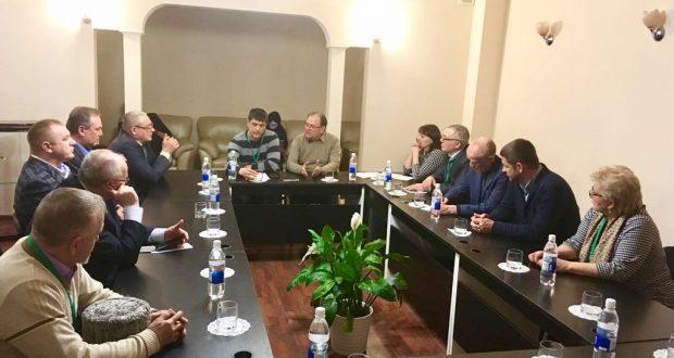 Татар авылларында эшмәкәрлекне ничек үстерергә: проблемалар һәм тәкъдимнәр