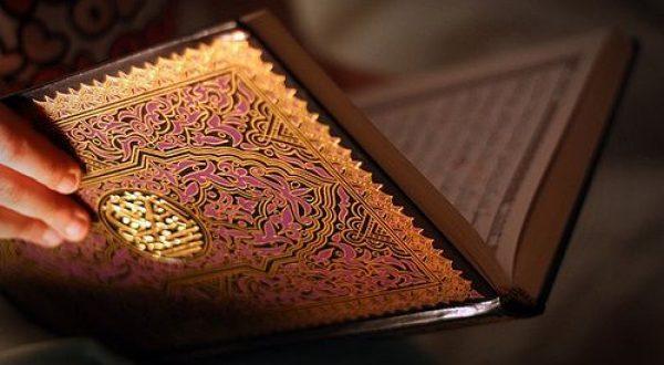 В Пензе готовится к открытию мусульманский культурно-просветительский центр