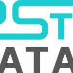 Презентация проекта «OSTA TATAR»