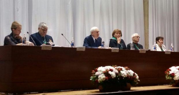 Римма Ратникова: Халкыбыз тарихын бергәләп күтәрергә кирәк