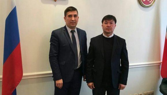 Казахстанда Республика Сабан туе 14 сентябрьгә билгеләнде