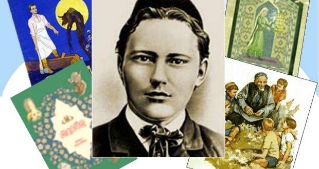 День татарской литературы пройдет в Дагестане