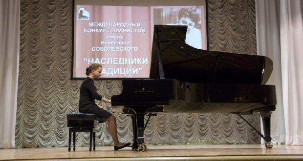 В Хабаровске появится межнациональный культурный центр