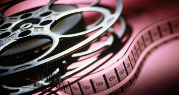 В Казани пройдет «Неделя татарского кино»