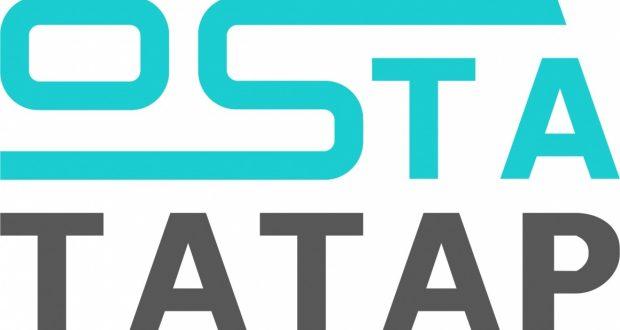 Приглашаем на презентацию проекта «OSTA TATAR»