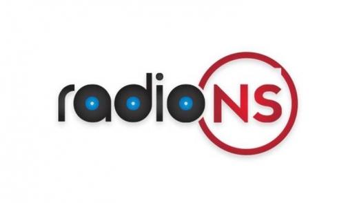 Цикл передач «Города звучат» о Казани на радио Казахстана