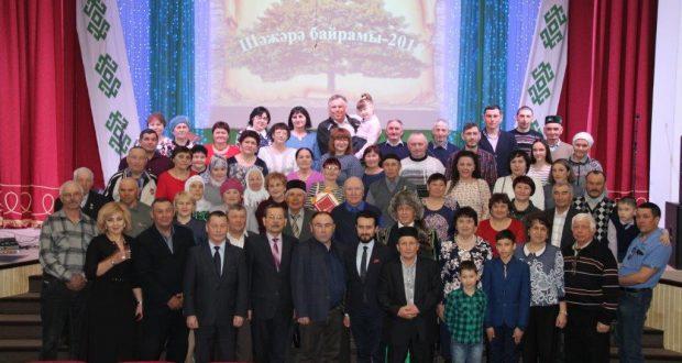 В Башкирии множится число составителей шежере — летописи своего рода