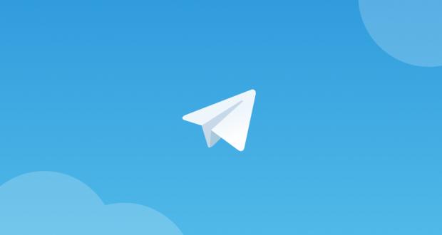 Telegramның татар телендәге аналогын Казанда булдырачаклар
