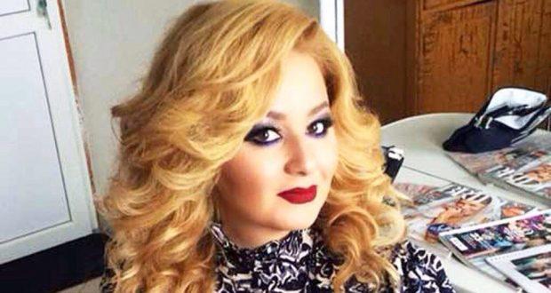 Урал Рашитов на концерте в Уфе представит премьеру песни Васили Фаттаховой и новую версию хита «Туган як»