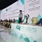 Для чего собирались в Казани мусульмане всего мира?