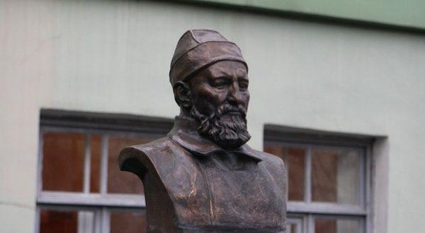 В Санкт-Петербурге отметят День печати Республики Татарстана