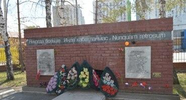 Тюменские мусульмане стремятся к изучению истории Тюмени
