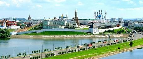 Российская Nordwind Airlines с июня начнет летать в Узбекистан