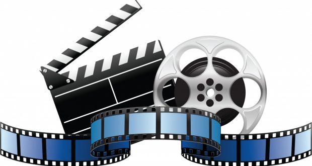 «Наше» кино покажут в Кыргызстане