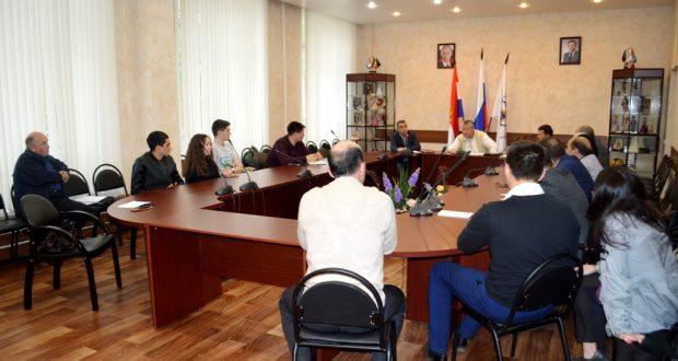Самарский юбилейный Сабантуй войдет в Культурную программу чемпионата мира по футболу FIFA 2018 года