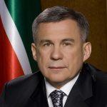 Обращение Президента Республики Татарстан по случаю Дня официального принятия ислама Волжской Булгарией