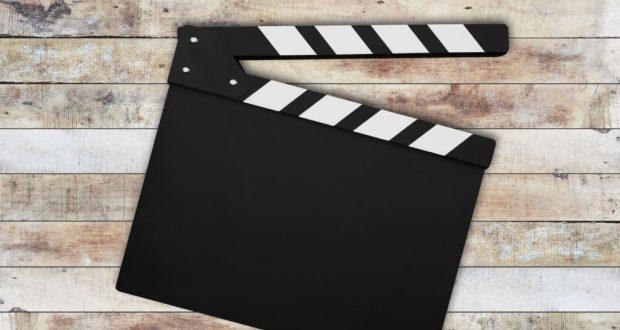 В Кыргызстане стартовали Дни татарского кино