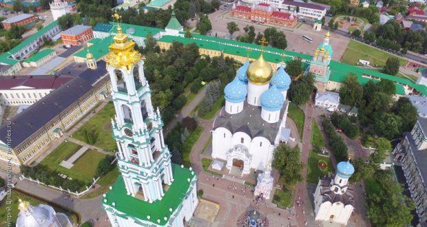 В Сергиевом Посаде состоится выставка — перформанс татарских художников и артистов «Сююмбике»
