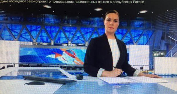 Что случится 19 июня в Государственной Думе?
