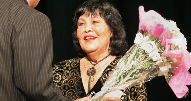 Казанда Әлфия Авзалова исемендәге беренче халыкара фестиваль үтәчәк