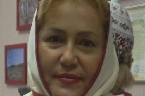 «Я знаю татарский язык с детства»