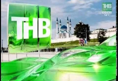 ТНВ татар телендә өр-яңа фильм төшерә башлады