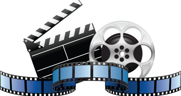 Татарстан фильмы Төркия кинофестивалендә җиңү яулаган