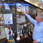 Шесть секретов успеха Татарской национально-культурной автономии города Нижневартовска «Мирас»