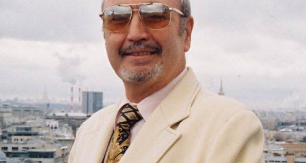 В Москве пройдет вечер памяти Ахмета Саттара