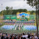 Сабантуй-2018 в Казани: ПРОГРАММА праздника 23 июня