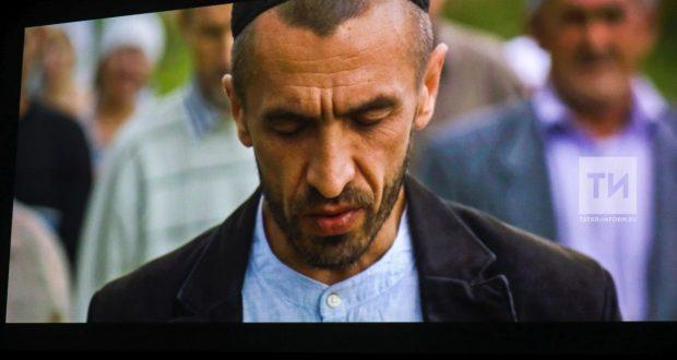 Астанада Татар киносы көннәрендә «Мулла» фильмы күрсәтеләчәк
