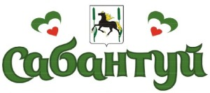 В селе Камышла состоится IV областной сельский Сабантуй