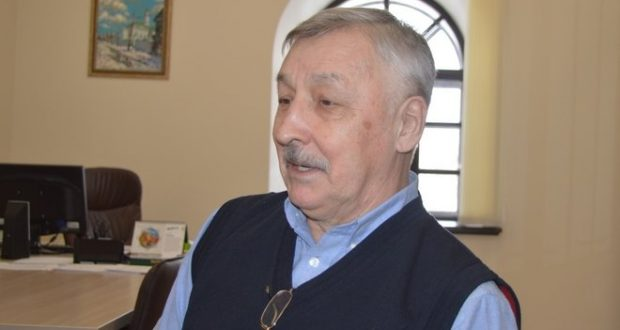 Рафаэль Хакимов: «Сложившиеся традиции историографии мешают оценке реального вклада татар в мировую историю»