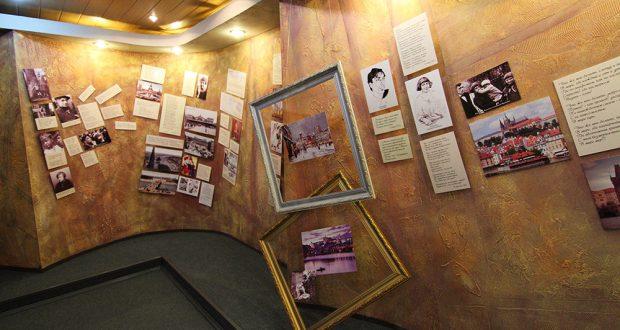 Декорации для Литературного музея Тукая в Казани обойдутся в 2 млн рублей