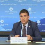 Данис Шакиров: Конгрессның эшчәнлеге  бөтендөнья татарларын берләштерергә мөмкинлек бирә