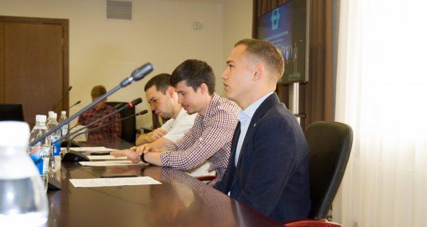 Бөтендөнья татар яшьләре форумы: бүгенгене барлап, киләчәкне күзаллап