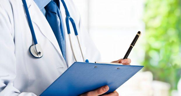 Минздрав Татарстана начал программу развития халяль-медицины