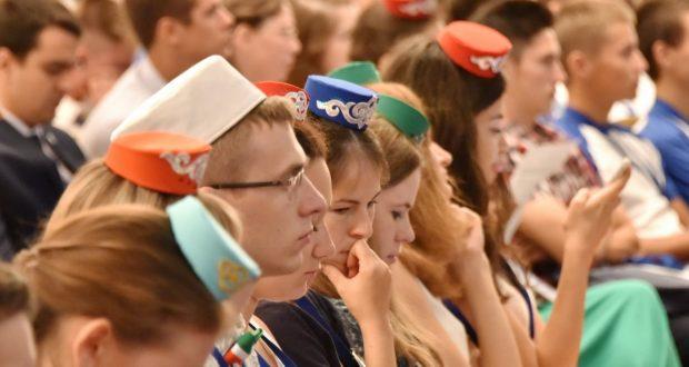 Тобольскидагы милләттәшләр «Татар яшьләре көннәре» уздырырга әзерләнә