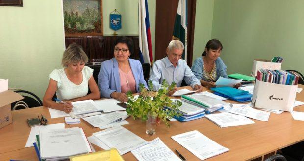 На соискание грантов главы Башкортостана на сохранение и развитие языков подано 325 заявок