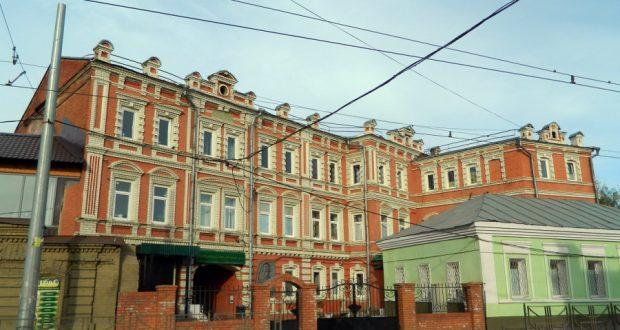 В медресе Татарстана идет приемная кампания: что ждет абитуриентов в 2018 году?