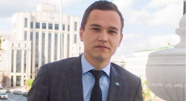 Тәбрис Яруллин: «Татар теле ахырзаманга кадәр яшәячәк»