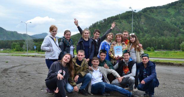 В Барнауле состоится первый на Алтае Межрегиональный форум татарской молодежи «Молодые сердца»