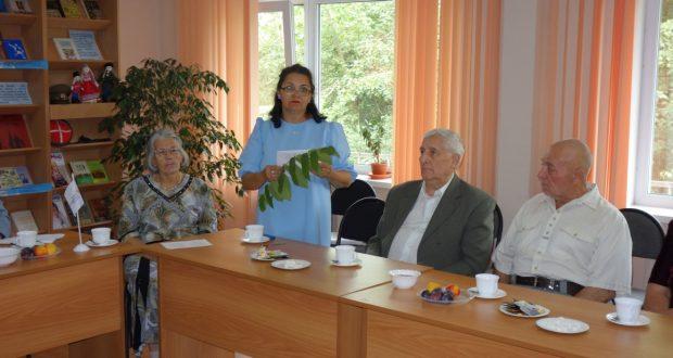 Красноярск краенда Фәнис Яруллинга багышланган күргәзмә ачылды