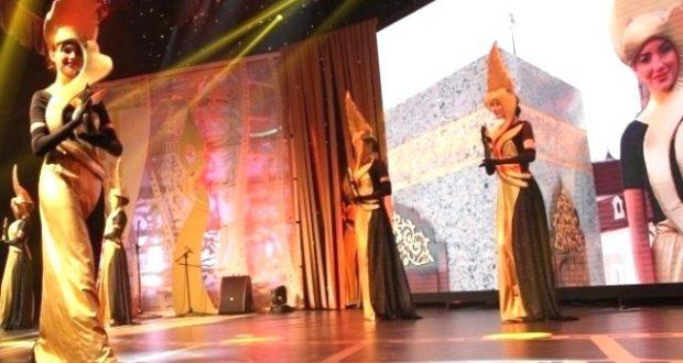 16 татарстанских фильмов покажут на XIV фестивале мусульманского кино