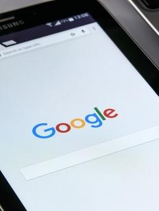 В мобильную клавиатуру Google включили татарский и сибирско-татарский языки