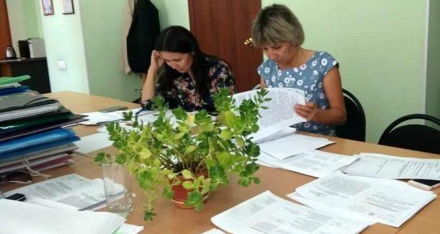 На гранты главы Башкортостана на сохранение и развитие языков претендуют 185 проектов
