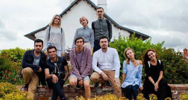 «Тat Cult Fest сломает шаблоны о татарских фестивалях»