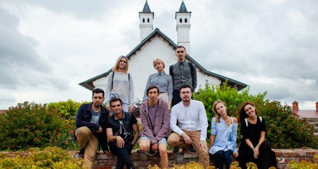 Организаторы TAT CULT FEST — о «фестивале мечты» и состоянии татарской культуры