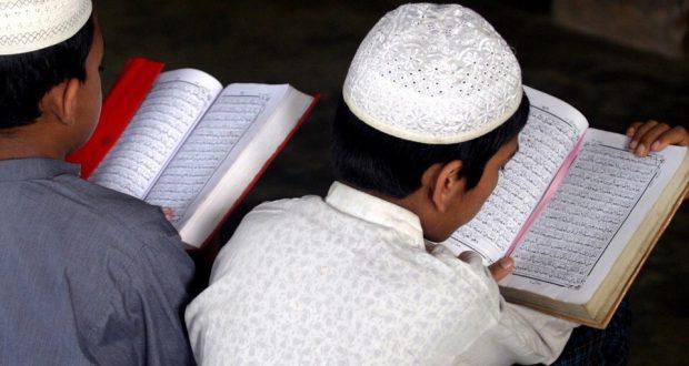 В Ульяновской области набирают группу по изучению ислама